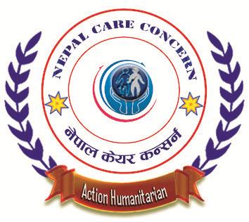 Nepal Care Concern